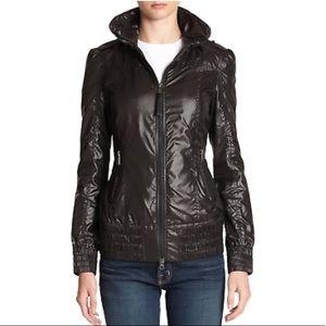 Mackage Packable Rain Jacket